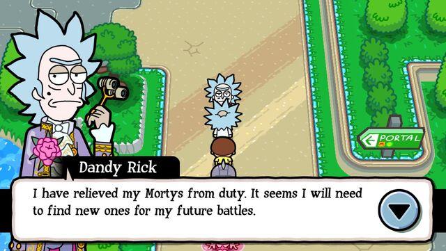 File:Dandy Rick.jpg