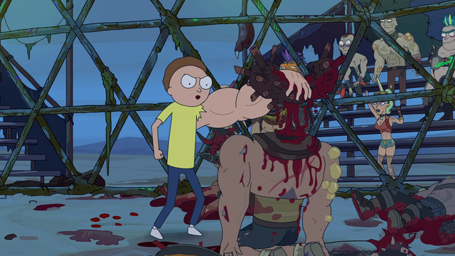 File:S3e2 crushed head.png