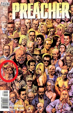 File:Preacher comic.png