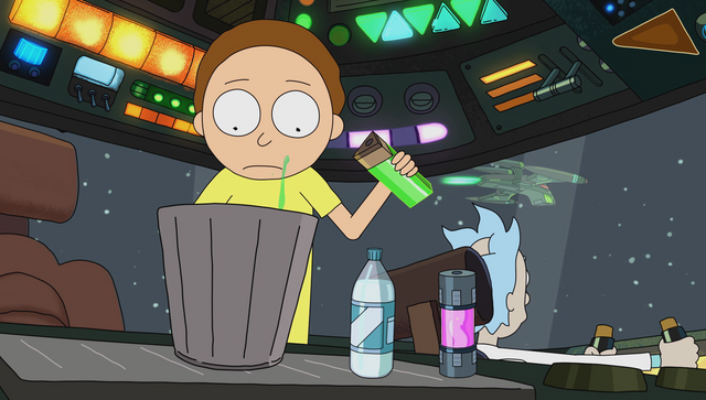 File:S1e4 ingredients.png