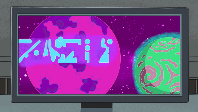 File:S2e5 pM opening.png