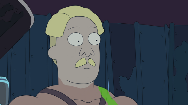 File:S3e2 surprisingly plain face.png