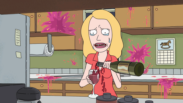 File:S2e4 beth crying.png