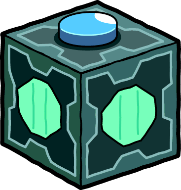 how to make a dark energy ball in pocket mortys