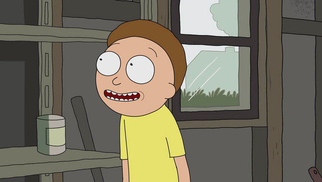 File:S1e1 smiling morty.png