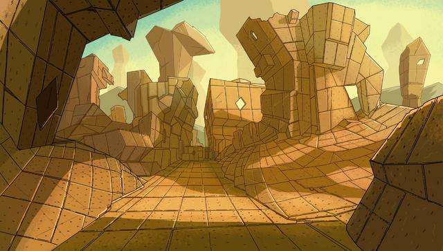 File:S2e5 maze.png