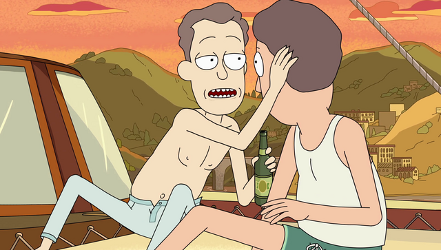 File:S2e4 GaryxJerry8.png