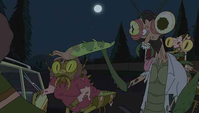 File:S1e6 monsters.png