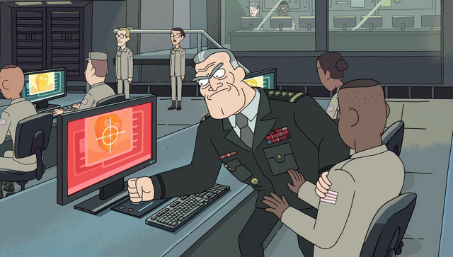 File:S2e5 general launch.png
