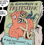TruthsteakBrochure