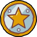 Badge5.png