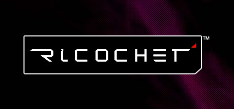 File:Ricochet.jpg