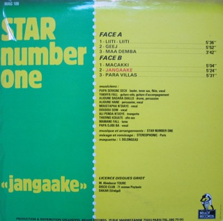 File:Star NumberOne Jangaake Back.jpg