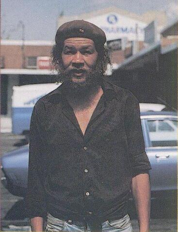 File:1983 Kingston 500.jpg