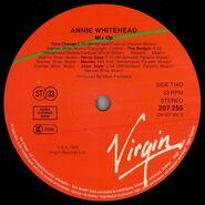 Virgin 207 255 L2 500