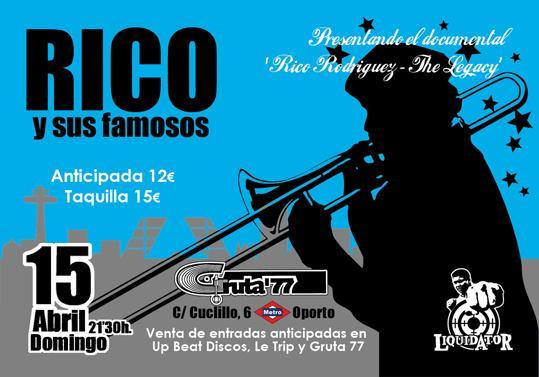 File:20070415 Kon Madrid Plakat.JPG