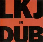 LKJ In Dub Cover 500