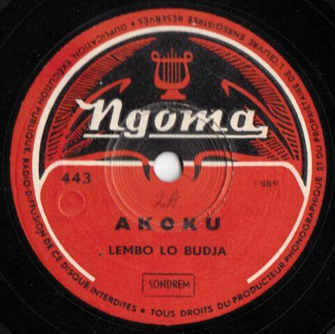 File:Ngoma 443 - Lembo Lo Budja.jpg