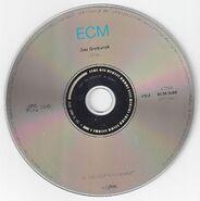 ECM 1686 - L