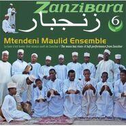 -zanzibara-6-mtendeni-maulid-ensemble