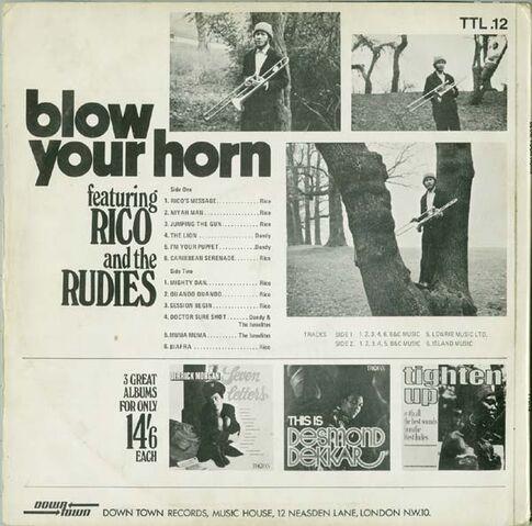 File:Blow Your Horn Back.jpg