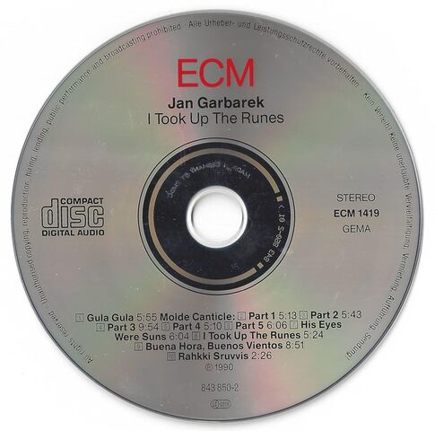 File:ECM 1419 -L.jpg