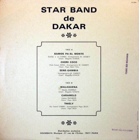 File:Star Band Vol 1 back.jpg