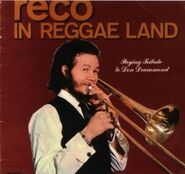 Reco In Reggaeland 300