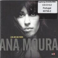 Ana Moura Leva2010A 500