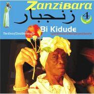 Zanzibara-4-bi-kidude-the-diva-of-zanzbari-music