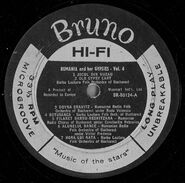 Bruno BR 50124 L2