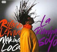 Cumbancha CMB-CD-31