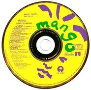 Mango IMCD 1029 L