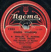 Ngoma-cherie1