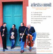 Arkestra convolt 2014 - C