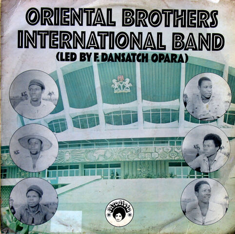 File:Oriental Brothers DWAPS2034 front.jpg