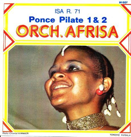 File:African 91.607 A 1000.jpg
