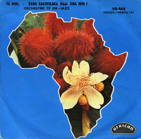 File:African-90.464-front.jpg