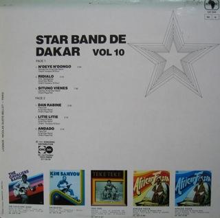File:Star 10 Back.jpg
