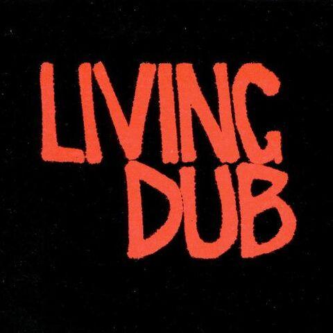 File:Living Dub C S1 500.jpg