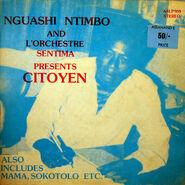 Nguashi Ntimbo ASLP959 A