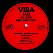 GMFLP-004-label-B