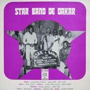 StarBand 11 1