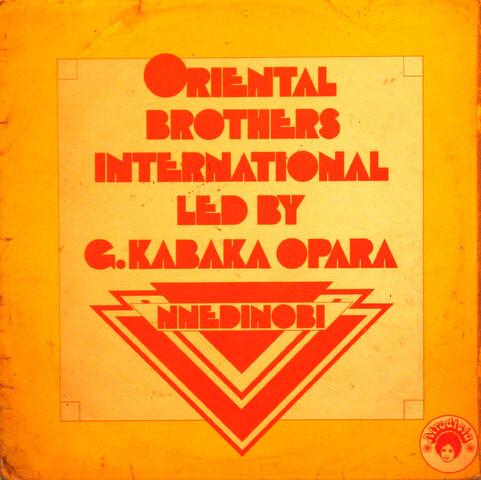 File:Afrodisia 2020 Oriental Brothers A.jpg
