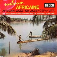 Decca 70.983 (Vita 10) AA 1000