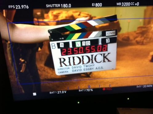 File:Riddick 3.jpg