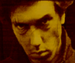 File:Dally McLester.png