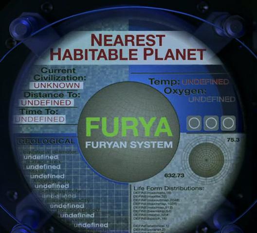 File:Furya.png