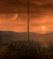 Thumbnail for version as of 10:12, June 18, 2014