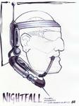 Oxygen Apparatus